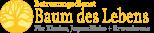 Logo-YBBfKJE_gray