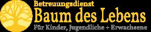 Logo2@-YBBfKJE_gray
